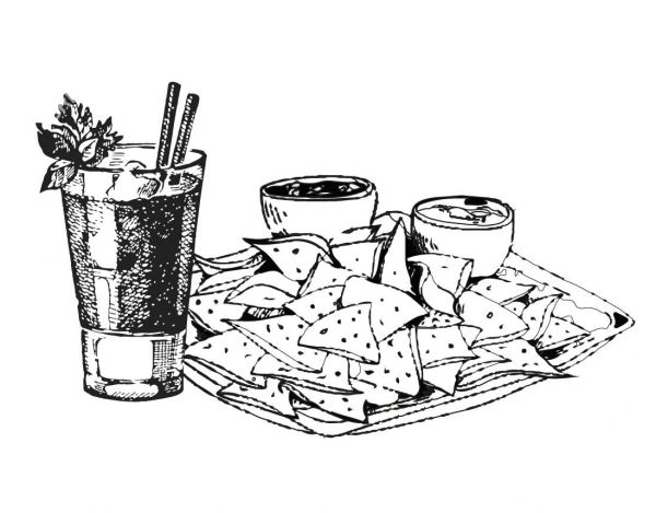 La Cantina - Restaurant Antibes